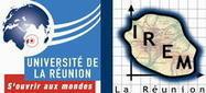 Tâches complexes et évaluation du socle commun - IREM de la Réunion   Mathématiques Pratiques   Scoop.it