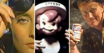 12 of the best ad jingles ever | SEXY | Scoop.it
