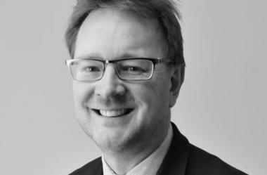 Johnston Press plans paywall pilot as 'like-for-like' profits rise | Press Gazette | Today's Edinburgh News | Scoop.it