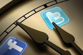 ¿Las redes sociales mejoran la productividad?   Edu Redes Sociales (ERS)   Scoop.it