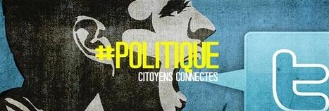 Campagnes électorales françaises en ligne : un travail d'amateurs ? - #POLITIQUE | Web en politique | Scoop.it