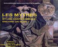 ALIA - Quinzièmes Rencontres d'Aubrac. Vertige de l'Imposture | ALIA - Atelier littéraire audiovisuel | Scoop.it