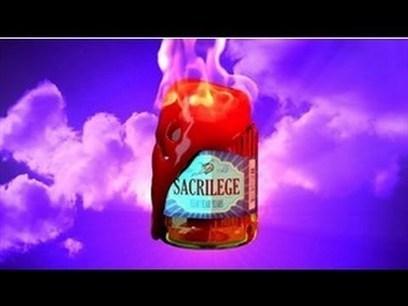 Yeah Yeah Yeahs Release New Single 'Sacrilege'... | ...Music Artist Breaking News... | Scoop.it