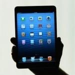 Finalement, le prochain iPad mini aura un écran Retina ?   Geeks   Scoop.it