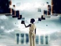 El marketing de contenidos aplicado a las bibliotecas - Biblogtecarios | El Content Curator Semanal | Scoop.it