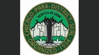 Chicago Park District to increase property taxes - Chicago Tribune | News | Scoop.it