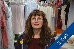 Undieworld - Darwen Market | From Dusk Till Dawn | Scoop.it