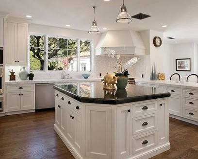 Secrets in Getting your New Kitchen Organized in Newcastle | Quality Kitchens In Newcastle | Scoop.it