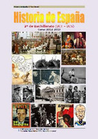 Historia de España para Bachillerato.: La feroz guerra carlista. | HISTORIA | Scoop.it