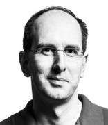 Microsoft's Scott Guthrie shuffles its Cloud & Enterprise deck | ZDNet | Microsoft Business Intelligence | Scoop.it