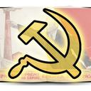 A centralized location for your leftist literature   Archivance - Miscellanées   Scoop.it