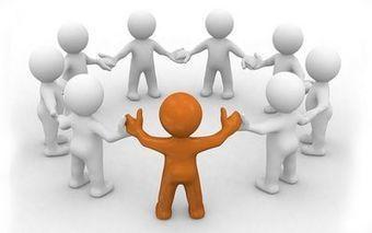 Boekbespreking: Het Leiderschapsalfabet - Rijk Binnekamp | About leadership | Scoop.it