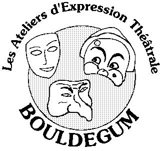 Ateliers 2013-2014 I Braine l'Aleud I Bouldegum | Programme 2013-2014 des ateliers créatifs en Wallonie et à Bruxelles | Scoop.it