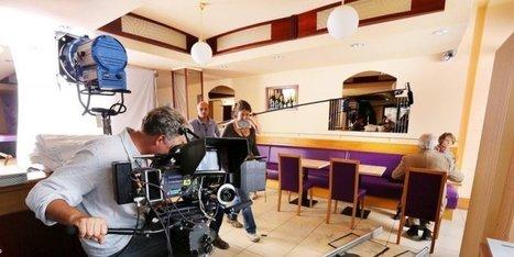 Cinéma : les réalisateurs aiment poser leur caméra en Aquitaine | Géographie et cinéma | Scoop.it