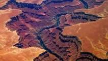 Grand Canyon is veel jonger dan gedacht | KAP-ANGELO | Scoop.it