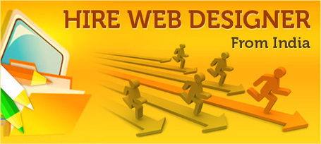 Why Hire a Designer | Web Designing Services | Scoop.it