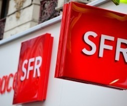 French telco SFR gives customers free access to the now 12 million Fon WiFi hotspots across the globe | WiFi | Scoop.it