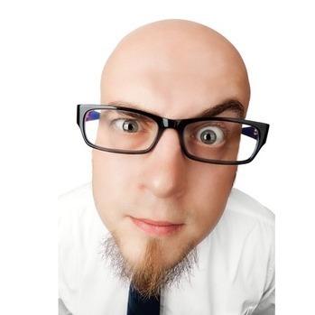 Le vrai visage des acheteurs sur Internet : les 10 traits de personnalité les plus fréquents. | Astuces eCommerce | Scoop.it