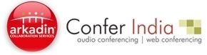 Global Audio and Web Conferencin | Audio and Web Conferencing Services | Scoop.it