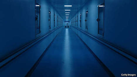 How America's psychologists ended up endorsing torture | Police Problems and Policy | Scoop.it