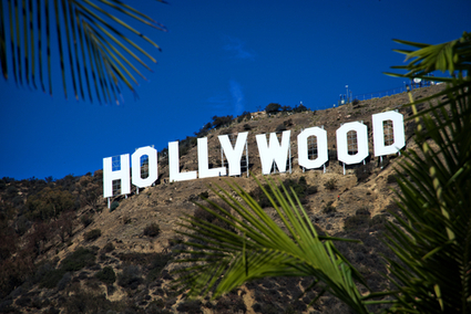 Hollywood, the Sexual Violence Factory | Fabulous Feminism | Scoop.it
