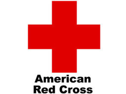 Church Of Leviathan & Pope Fraize Stealing Money From The American Red Cross With Fake Fund Raisers – Church Of Leviathan | Church Of Leviathan | Scoop.it