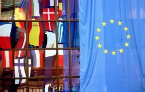 La UE cierra finalmente el acuerdo para crear una patente única europea. | Bioquimica | Scoop.it