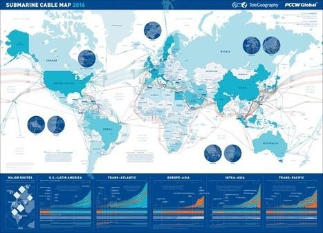 Telecommunications market research that's data-driven.   Medienkompetenz im digitalen Zeitalter   Scoop.it