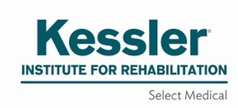 Kessler Institute for Rehabilitation offers tips to help caregivers cope with challenges | #ALS AWARENESS #LouGehrigsDisease #PARKINSONS | Scoop.it