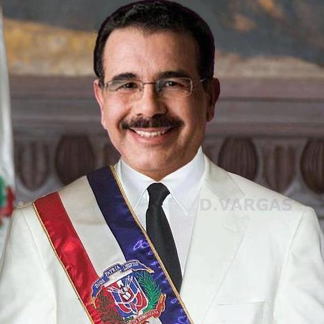Government   dominican republic   Scoop.it