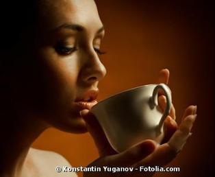 Recycler le marc de café pour en faire un allié-beauté ! | Vie de famille, Beauté & Bien-être de Melodie68 | Scoop.it
