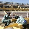 Construtoras Brasil