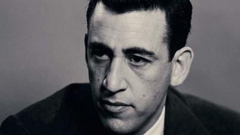 Watch Salinger (2013) Online Free Movie Streaming in HD   720p HD   Watch Movie and Film Online   Scoop.it