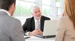 5 conseils pour trouver un job à plus de 50 ans   References.be   CV, lettre de motivation, entretien d'embauche   Scoop.it