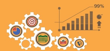 5 Essential Marketing Automation Features for Better Sales - AgileCRM | The MarTech Digest | Scoop.it