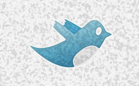 5 Tips To Make Your Startup's Twitter Account Stand Out | edstartup | Scoop.it