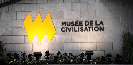Musée de la Civilisation de Québec | patrimoine culturel cosmopolite | Scoop.it