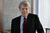 Fama, Shiller, Hansen Win 2013 Nobel Prize in Economics | Real Estate Plus+ Daily News | Scoop.it