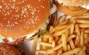 Chemicals in Fast Food: 3 Fast Food Ingredient Secrets | Synthetics in  Food and Biodegradable Products | Scoop.it