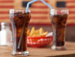 Certaines boissons gazeuses sont-elles cancérigènes? | Sante.canoe.com | Toxique, soyons vigilant ! | Scoop.it