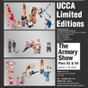 UCCA & UCCASTORE at The Armory Show,new york