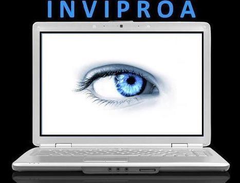 INstituto VIrtual de PROgramación Avanzada | AprendizajeUbicuo | Scoop.it