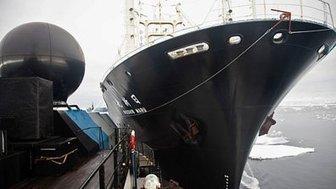 URGENT:  Japanese Sent military ship. Sea Shepherd needs Help! | Nature Animals humankind | Scoop.it