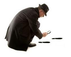 Surveillance detectives service | Detective Services | Scoop.it