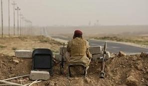 Que se passera-t-il après la chute de #Mossoul lorsque #Daech fuira vers la #Syrie ?(The Independent)-Robert FISK | Infos en français | Scoop.it