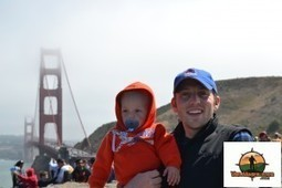 Historic Cable Car Ride in San Francisco | | Kiddie Toy Cars | Scoop.it