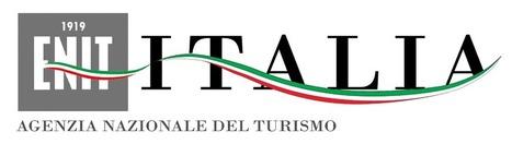 Pier Luigi, lascia questo Paese! | ALBERTO CORRERA - QUADRI E DIRIGENTI TURISMO IN ITALIA | Scoop.it