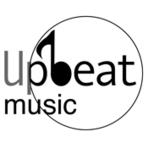 Upbeat Music :: Art in a Box | Mental health | Scoop.it