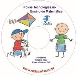 RadaEaD - Redefinindo a aprendizagem direcionada à Educação a Distância | Banco de Aulas | Scoop.it