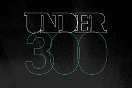 Loco Dice goes Under 300, again | DJing | Scoop.it